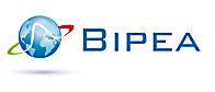Bipea Logo